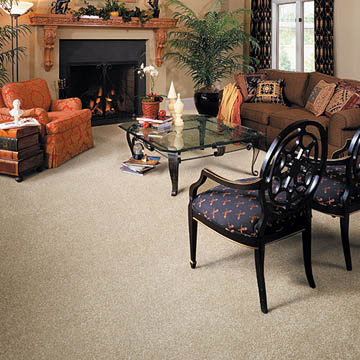 Flooring and Carpet - Pumco Interiors