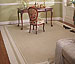 Flooring and Carpet by Pumco