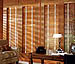 Drapery and Window Treatment by Pumco